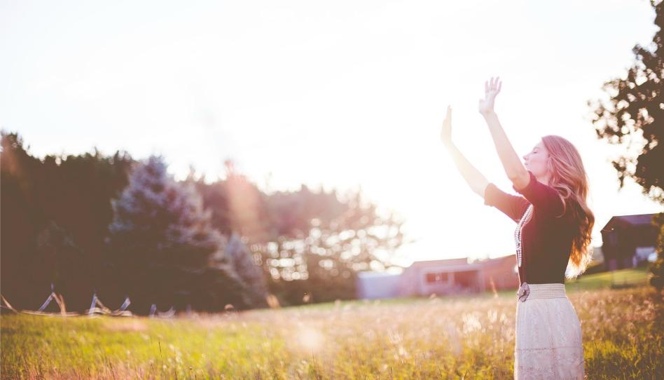 Важно ли для Бога то, что я мормон?