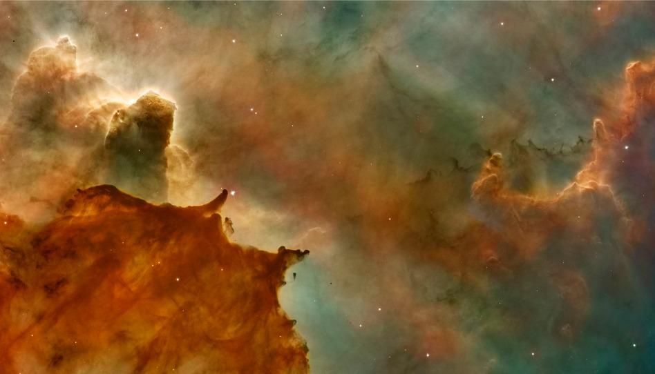 предземное существование