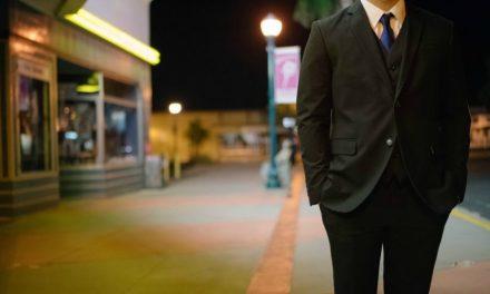 Три вида мормонов в последние дни