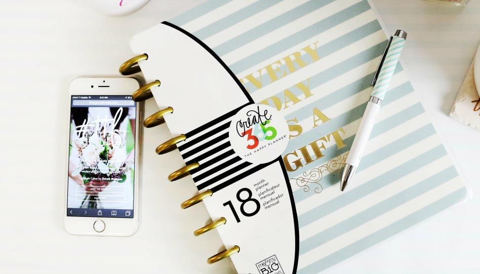 Ведение дневника по воскресеньям: новая традиция для нового года
