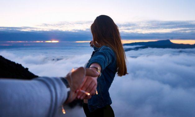 25 вещей, которые вы не должны говорить тем, кого вы любите,  если они уходят из Церкви СПД (и что сказать вместо этого)