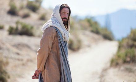 Верить Христу: практический подход к Искуплению