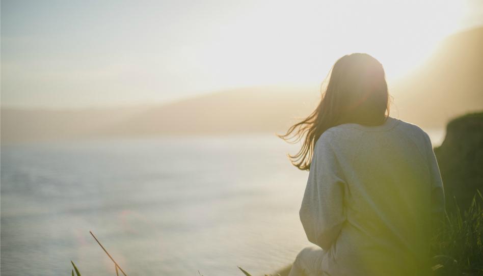 2 неоспоримые истины, которые принесут вам утешение во время тяжелых испытаний