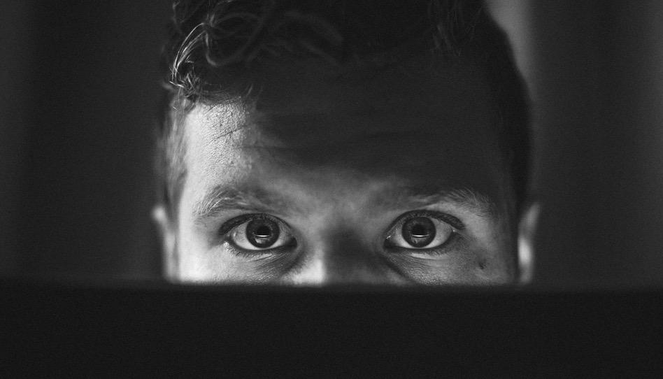 Мормоны смотрят порно: противоречивые исследования и реальность