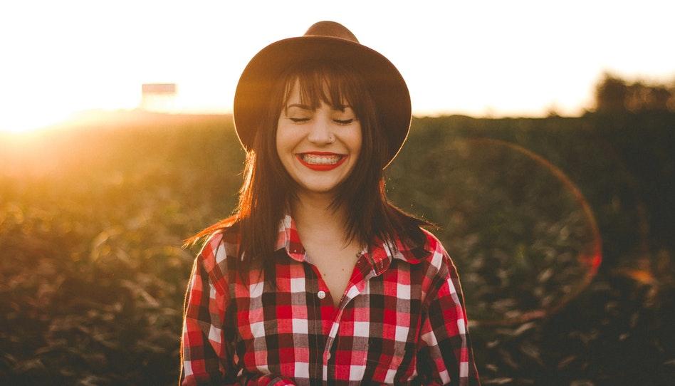 3 способа сделать так, чтобы другие чувствовали себя замечательно