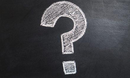 Подождите… Вы думаете, что мормонская церковь была организована человеком?