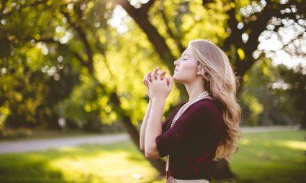 Что Генри Б. Айринг говорит о молитве?