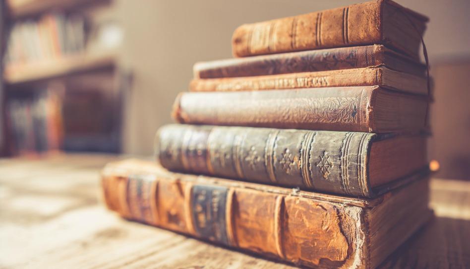 4 причины поверить в то, что Библия может быть не ЕДИНСТВЕННЫМ Словом Божьим