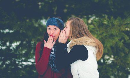 Чем опасны мормоны?