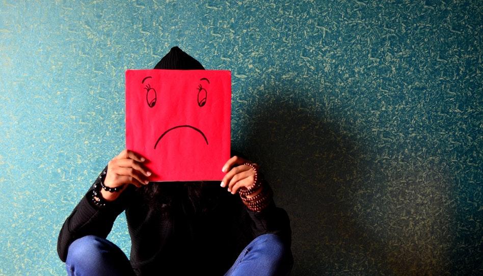 Как справиться с депрессией (слова того, кто знает)