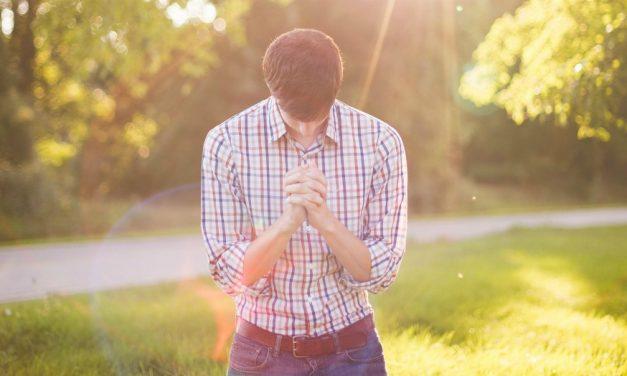 Могут ли наши молитвы изменить волю Бога?