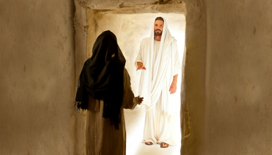 Основные факты о мормонском гимне «Я знаю, жив Искупитель мой»