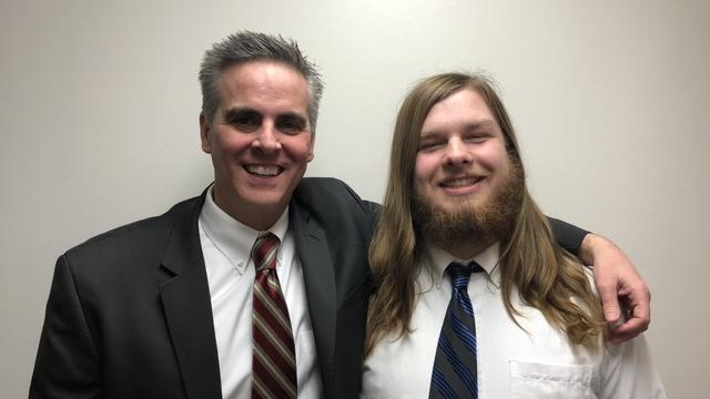 Нам нужно перестать осуждать других мормонов за то, что они в недостаточной степени «мормоны»