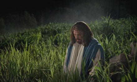 Почему вы нуждаетесь в Искуплении в вашей жизни (и речь идет не только о грехе)