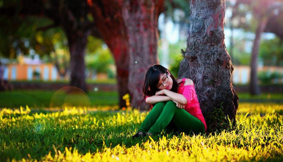 ДЕСЯТЬ ЦИТАТ О ЛЮБВИ БОГА, КОТОРЫЕ ПОДДЕРЖАТ ВАС В ТРУДНЫЙ ДЕНЬ