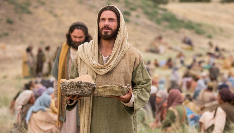 ИМЕНА ИИСУСА