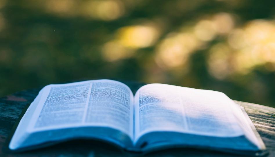 11 ФАКТОВ О БИБЛИИ, КОТОРЫЕ ОДНАЖДЫ МОГУТ ПРИГОДИТЬСЯ