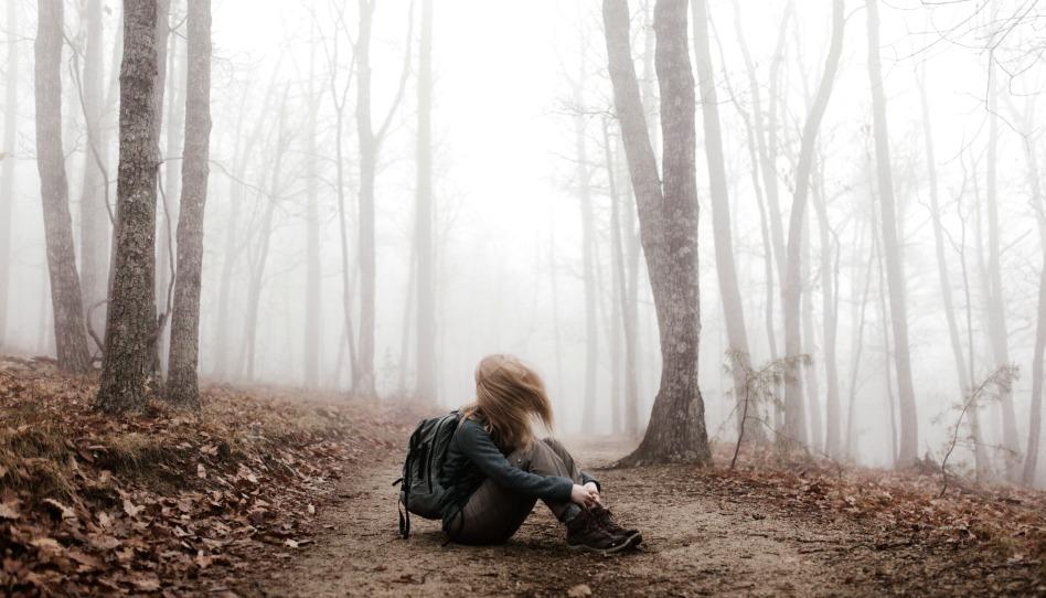 3 САМЫХ РАСПРОСТРАНЕННЫХ ЖИЗНЕННЫХ СОЖАЛЕНИЯ ПОКАЗЫВАЮТ НАМ, ЧТО ДЕЙСТВИТЕЛЬНО ВАЖНО