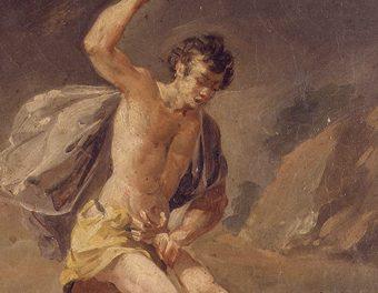ЯВЛЯЮТСЯ ЛИ УБИЙСТВО И ОТРЕЧЕНИЕ ОТ СВЯТОГО ДУХА ЕДИНСТВЕННЫМИ НЕПРОСТИТЕЛЬНЫМИ ГРЕХАМИ?