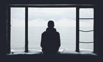 КАК НЕБЕСНЫЙ ОТЕЦ И ИИСУС ХРИСТОС ПОМОГАЮТ НАМ ПЕРЕЖИТЬ ТРУДНЫЕ ВРЕМЕНА