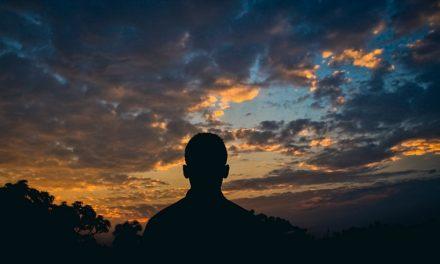ПОЧЕМУ ЖЕРТВА КАИНА БЫЛА ОТВЕРГНУТА ГОСПОДОМ?