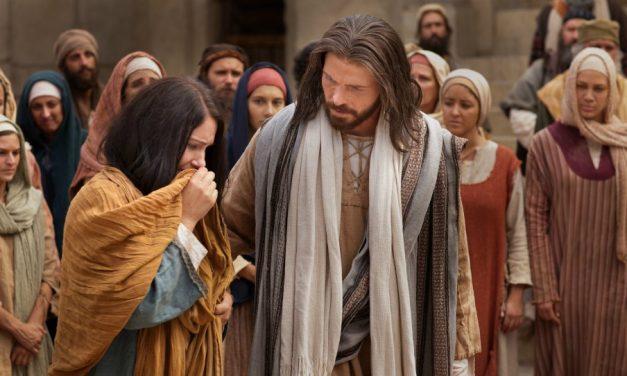 ЕСЛИ ВЫ ДУМАЕТЕ, ЧТО НАПОРТАЧИЛИ С ПЛАНОМ БОГА ДЛЯ ВАС, ПРОЧИТАЙТЕ ЭТО