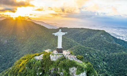 5 АСПЕКТОВ ЖИЗНИ, КОТОРАЯ БЫЛА БЫ СОВЕРШЕННО ДРУГОЙ, ЕСЛИ БЫ ХРИСТОС НИКОГДА НЕ СОВЕРШАЛ СВОЕ ИСКУПЛЕНИЕ